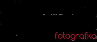 Qrzak fotografka